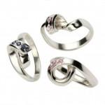 Blue & Pink Sapphire Rings LG(1)