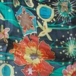 multi silk batik scarf 460px