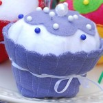 single cup cake 460px