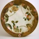 Bramble platter