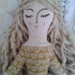 Dollmakingsw