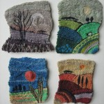 Four Seasons Stevie Walker