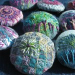 buttonsbrooches copy