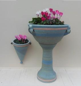 Plantedfinal